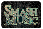 Smash Music Inc